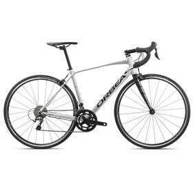 ORBEA Avant H40, white/black